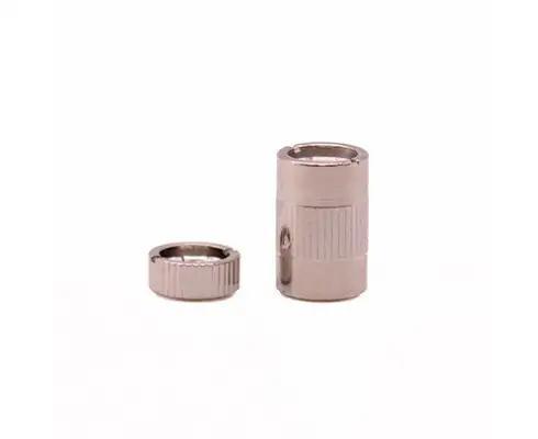 C-Box Mini Magnetic Adapters Set