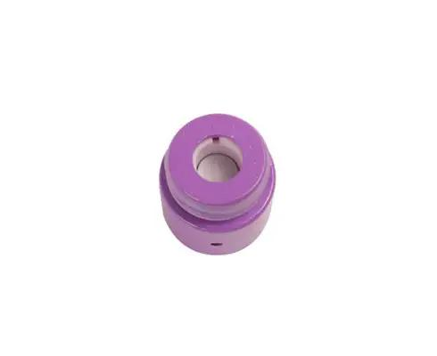 MiNi Lilac Coilless Ceramic Atomizer