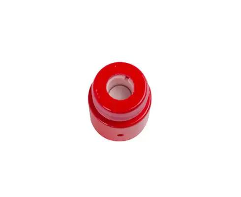 MiNi Red Coilless Ceramic Atomizer