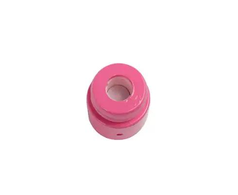 MiNi Pink Coilless Ceramic Atomizer