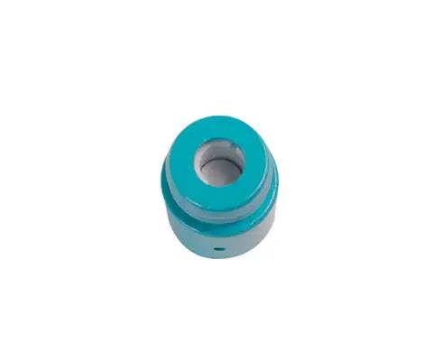 MiNi Turquoise Coilless Ceramic Atomizer