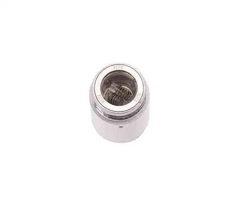 ELITE Ceramic Quartz Atomizer