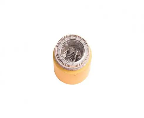 ICM CREAMSICLE - Replacement Atomizer for Ice Cream Man