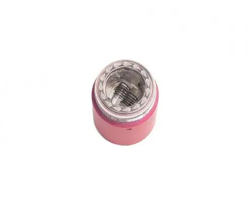 ICM RED VELVET Atomizer