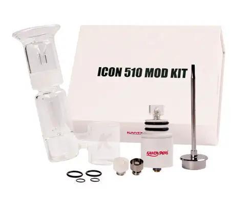 icon-510-mod-kit-Best Vape Pen   Best Vaporizer   Vaporizer