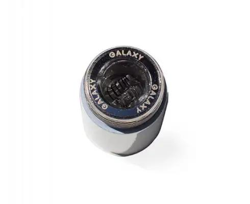 GALAXY Jupiter Atomizer