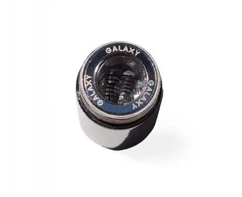 GALAXY Mercury Atomizer