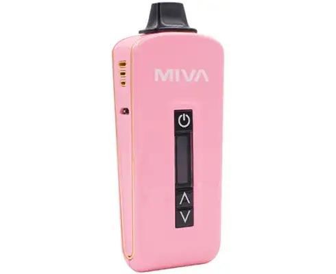MIVA 2-Pink