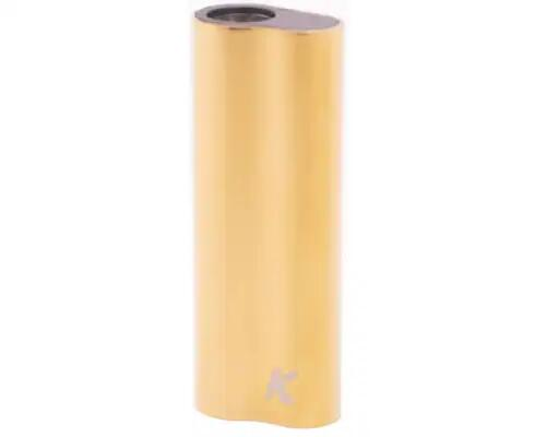 C-Box Mini Gold