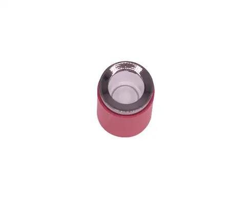 Session Red Ceramic Atomizer