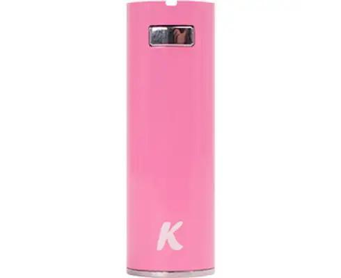 MiNi Pink Battery