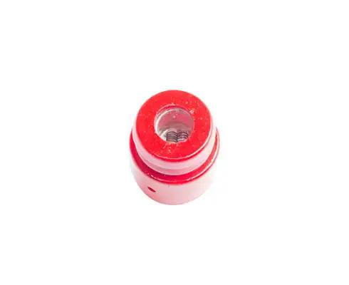 MiNi Red Quartz Atomizer
