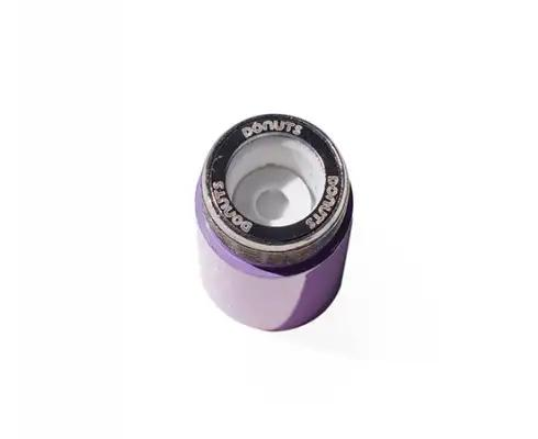 DONUTS Violaceous Atomizer