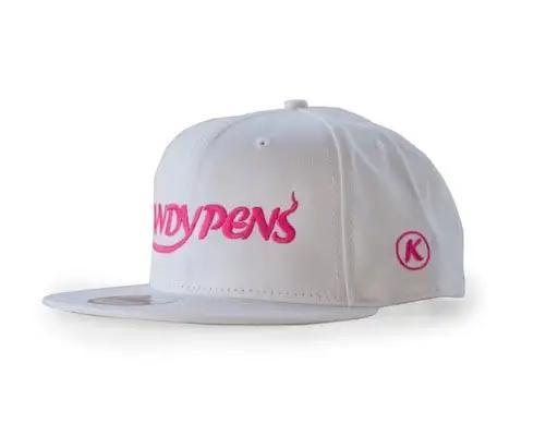 KandyPens New Era Snapback Hat