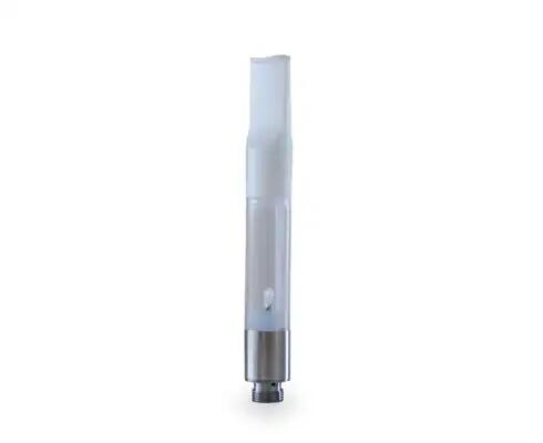 Slim Pen Cartridge White