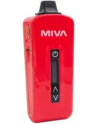 MIVA 2-Red
